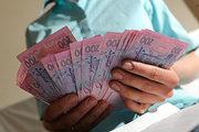 Кредитование без залога от 3000-200 000 грн,  Для всех регионов