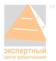 Кредитование в Днепропетровской области