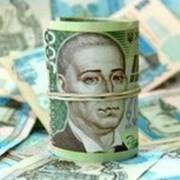 Денежные кредиты без залога и поручителей