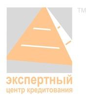Експресс - кредит в Бердянске