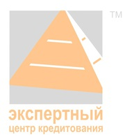 Экспресс-наличные в кредит до 100 тыс. грн. Мелитополь,  Запорожье