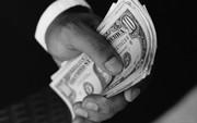 Помощь в оформлении кредитов
