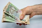 Быстрое оформление кредитов с минимальным пакетом документов