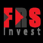 Взаимовыгодное сотрудничество инвесторам и частным лицам
