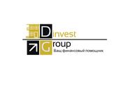 Кредит наличными от частного инвестора Киев и обл