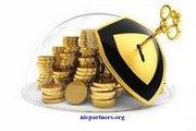 Гарантируем безопасность сделок на финансовом рынке